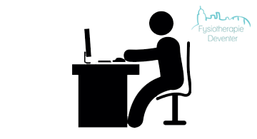 Arbeidsfysiotherapie